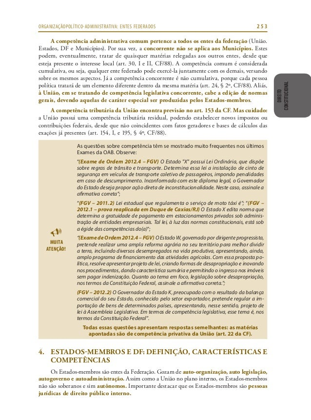 Exame da ordem 2014