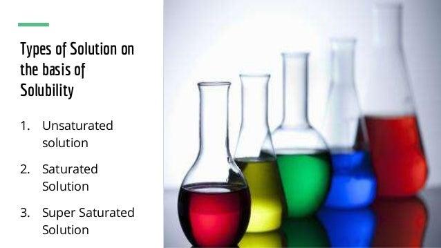 Solubility Slide 3