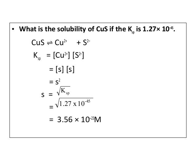 ksp of ca oh 2 Questions: 1 how does the addition of cacl 2 affect the molar solubility of ca(oh) 2 2 a if some solid ca(oh) 2 is transferred into the titrating flask in part 1, will the ksp value for ca(oh) 2 be higher or lower than the accepted value explain b will the molar solubility be higher or lower than the accepted value for ca(oh) 2.