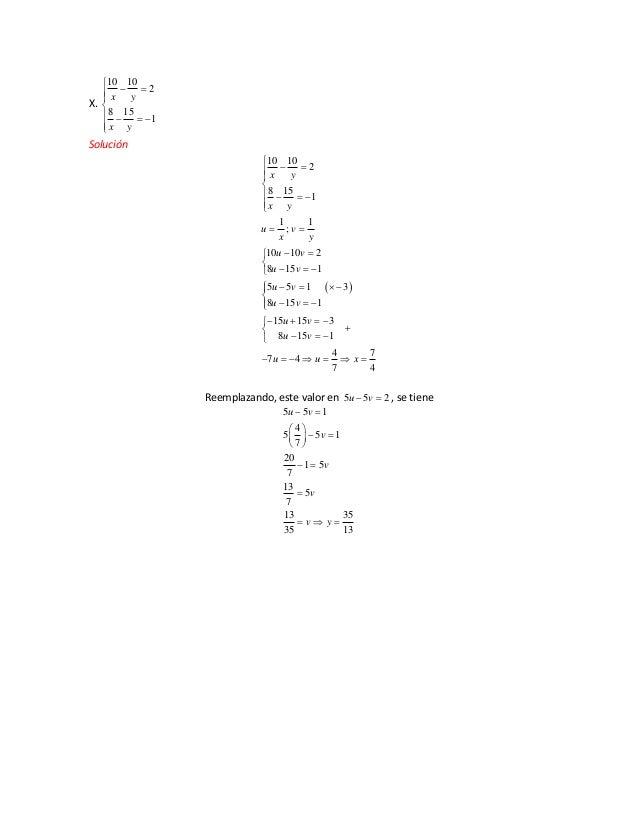 Solución p260 Slide 3