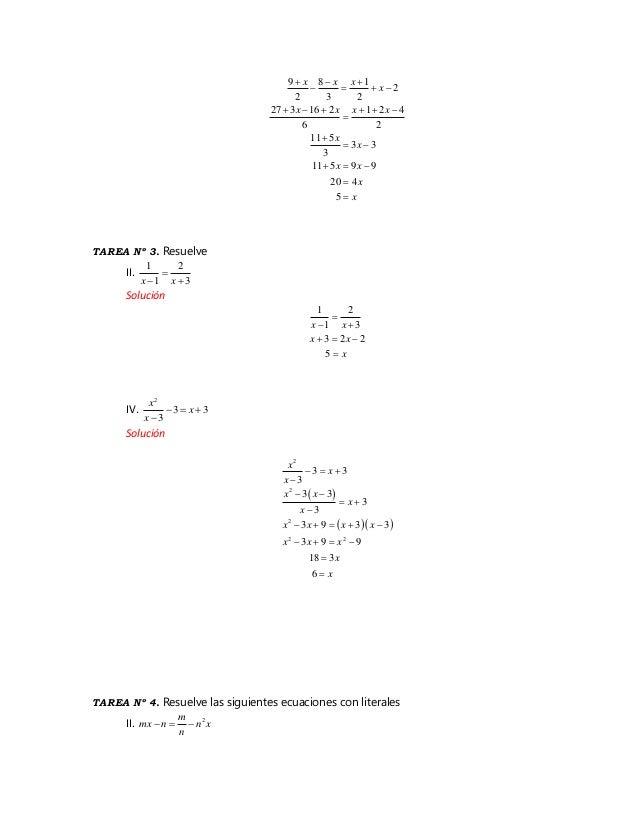 Solución pares de la p 259 Slide 2