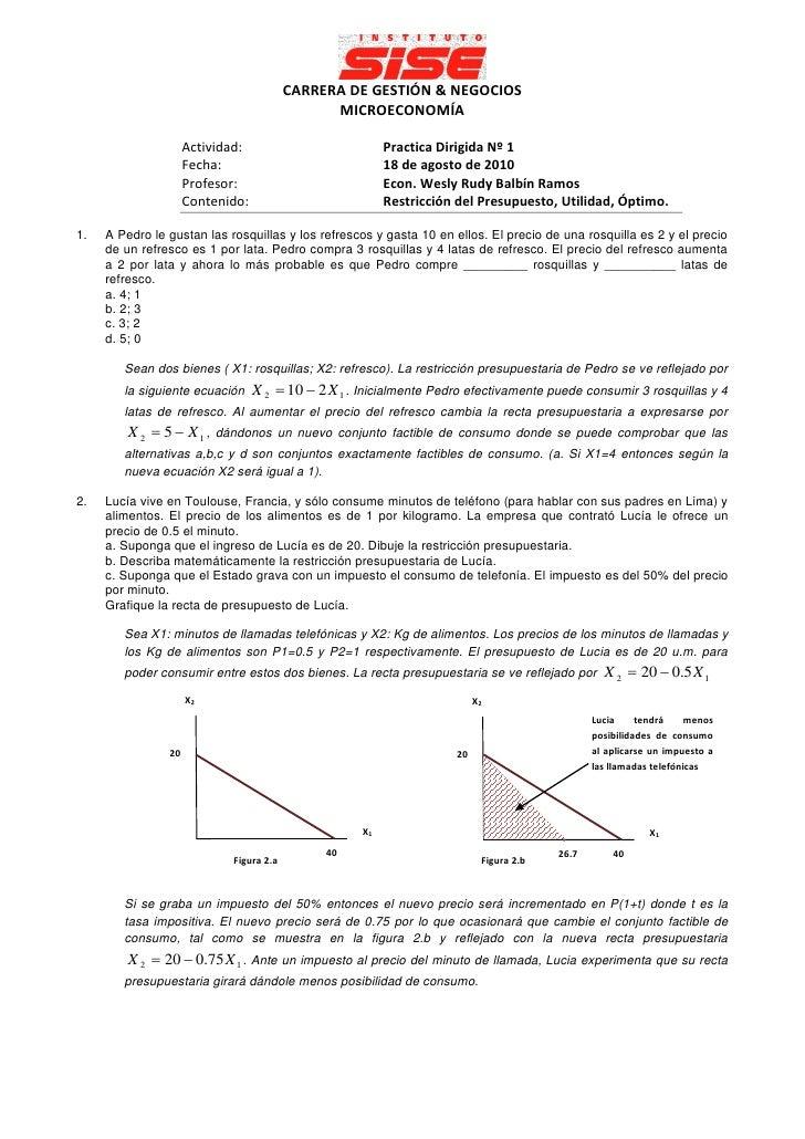 Solución practica dirigida1