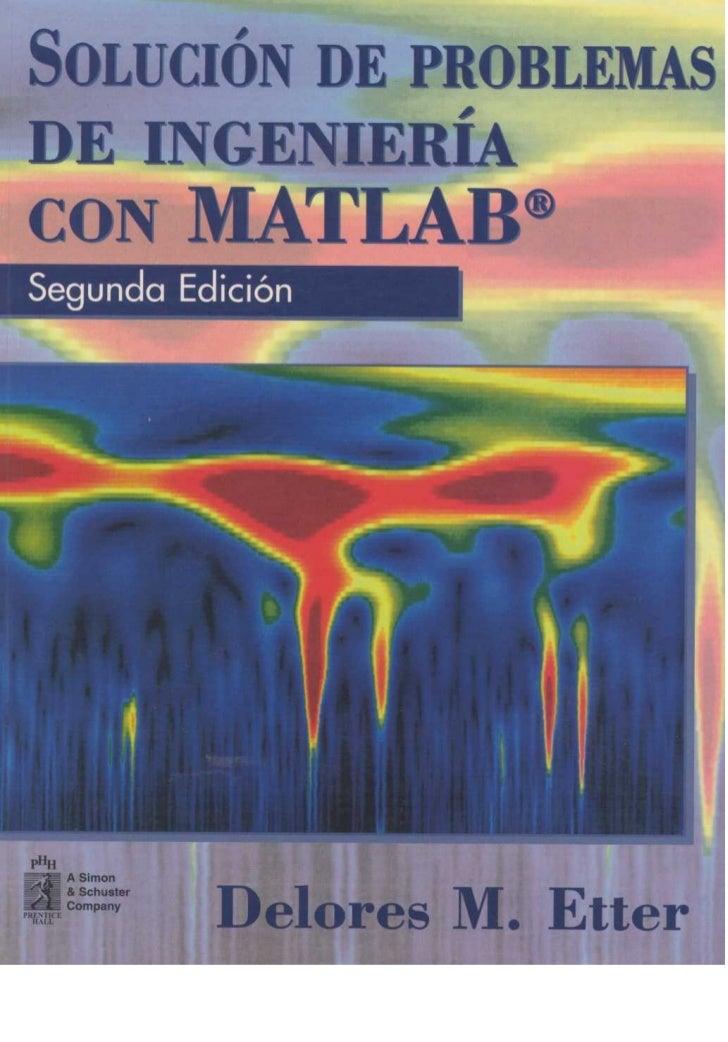 Solucion de-problemas-de-ingenieria-con-matlab