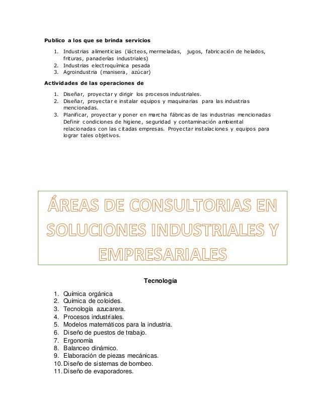 Único Ecuaciones De Palabra Respuestas QuÃmica De La Hoja De Trabajo ...