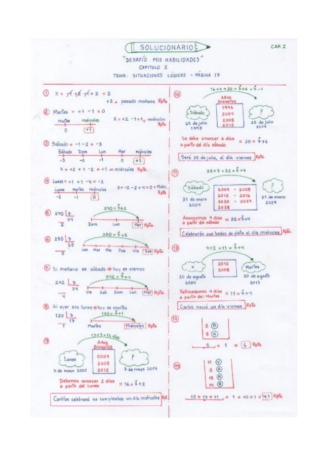 solucionario procesos de transferencia de calor kern