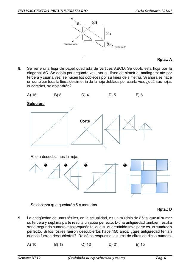 alan foust unit operations solution manual rar files alan foust unit rh softwaresicwe qualityinnsantaclaraca com