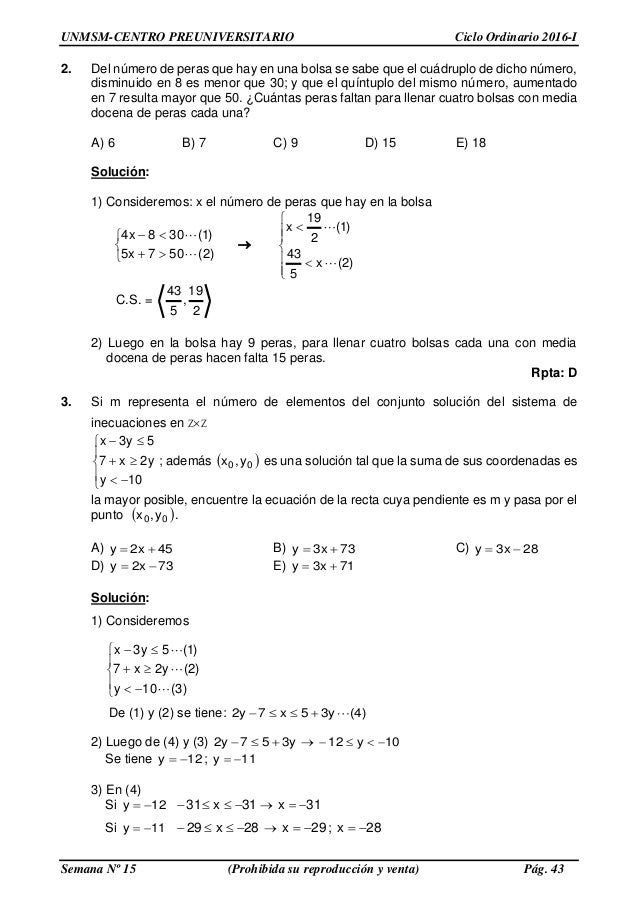 Asombroso Mayor 8 5 X 11 Marco Adorno - Ideas Personalizadas de ...