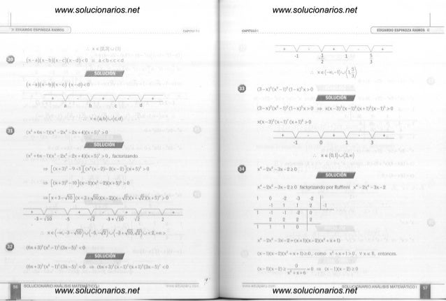 solucionario-analisis-matematico-i-32-63