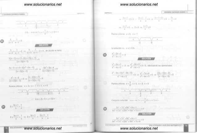 1026 recetas de cocina internacional pdf for Cocina internacional pdf