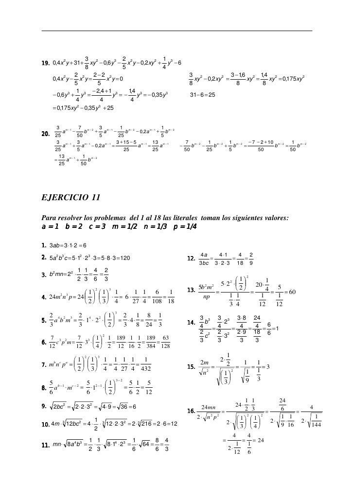 Algebra Y Trigonometria Sullivan Epub Download