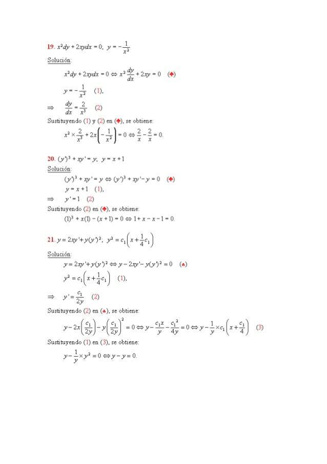 Metodos numericos para ingenieros chapra 6ta edicion