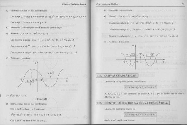 SOLUCIONARIO HAEUSSLER PDF DOWNLOAD