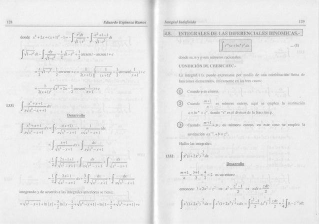 solucionario demidovich tomo ii pdf