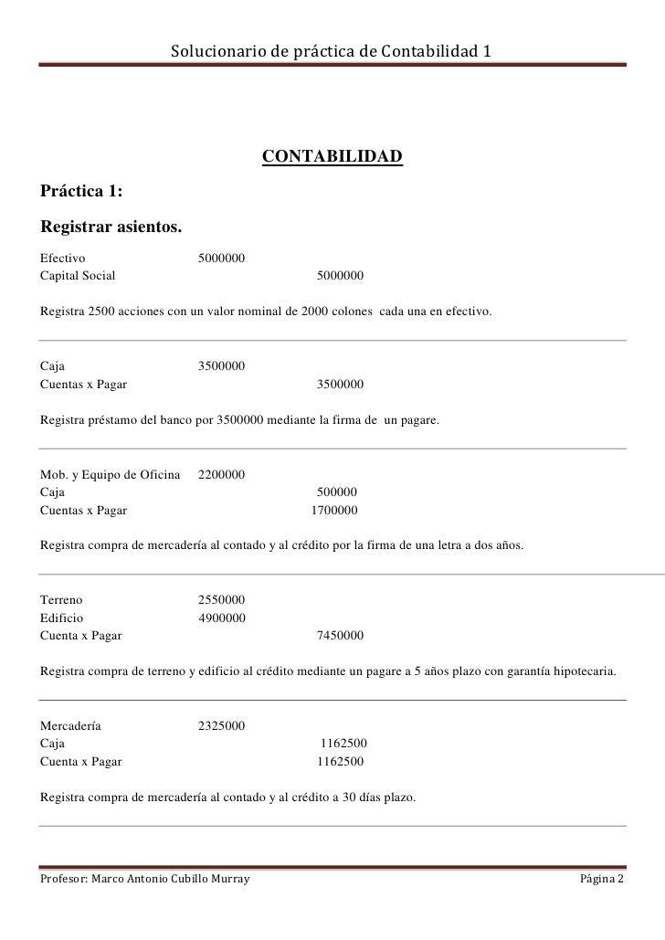 Libro Contabilidad de Costos en PDF gratis