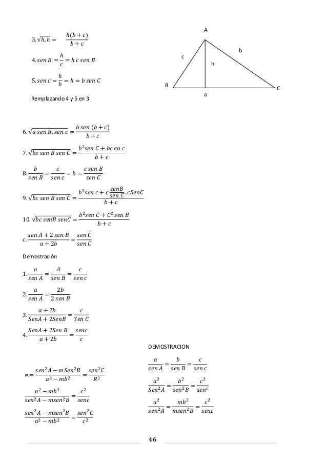 solucionario de trigonometría de granville