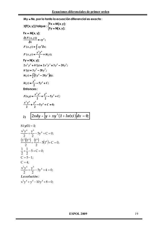 mmpi 2 manual download pdf