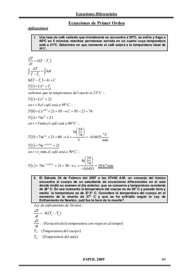 Download giancoli physics 6th edition answers chapter 18