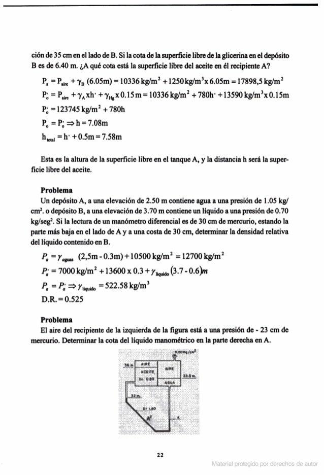 Solucionario Claudio Mataix Mecanica De 35