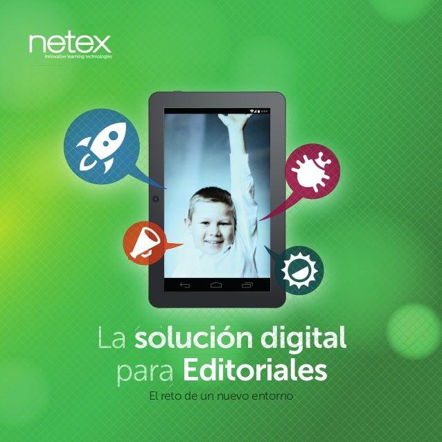 El reto de un nuevo entorno LaLaLaLaLaLaLa solución digital paraparaparaparaparaparaparaparaparaparaparaparaparaparaparapa...