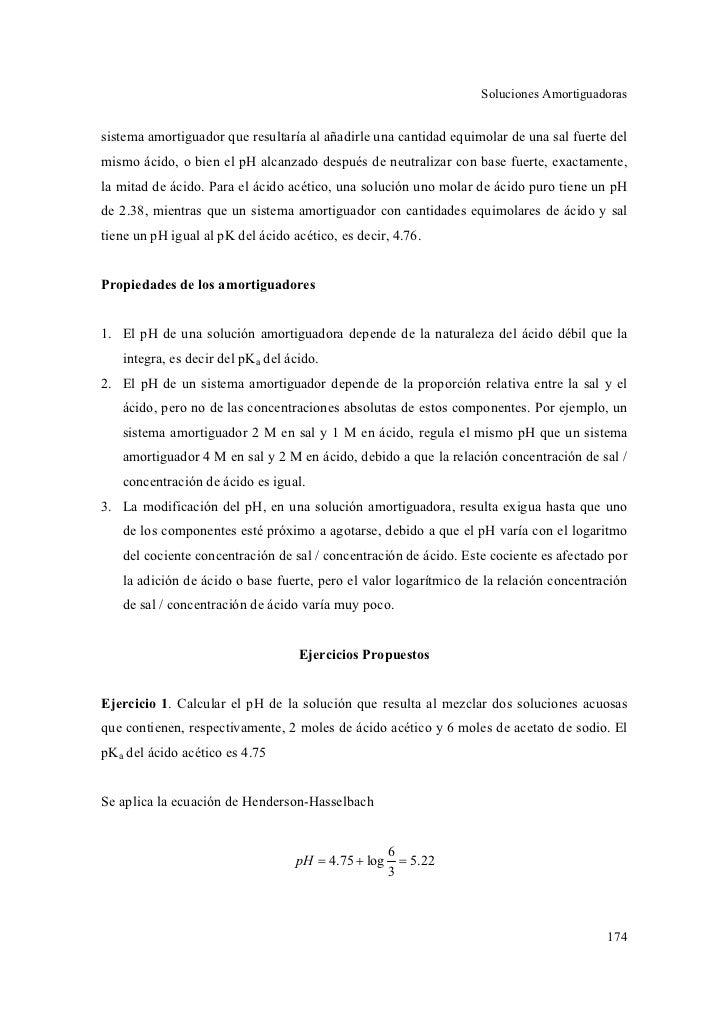 Soluciones Buffer Slide 3