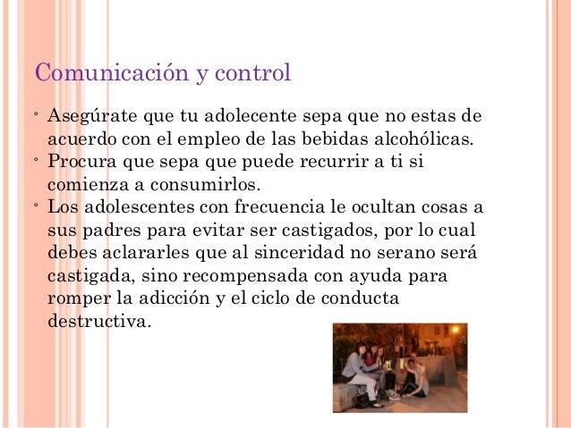 El tratamiento del alcoholismo shatura