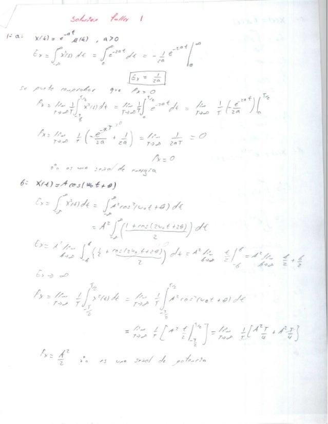 Soluciontaller1