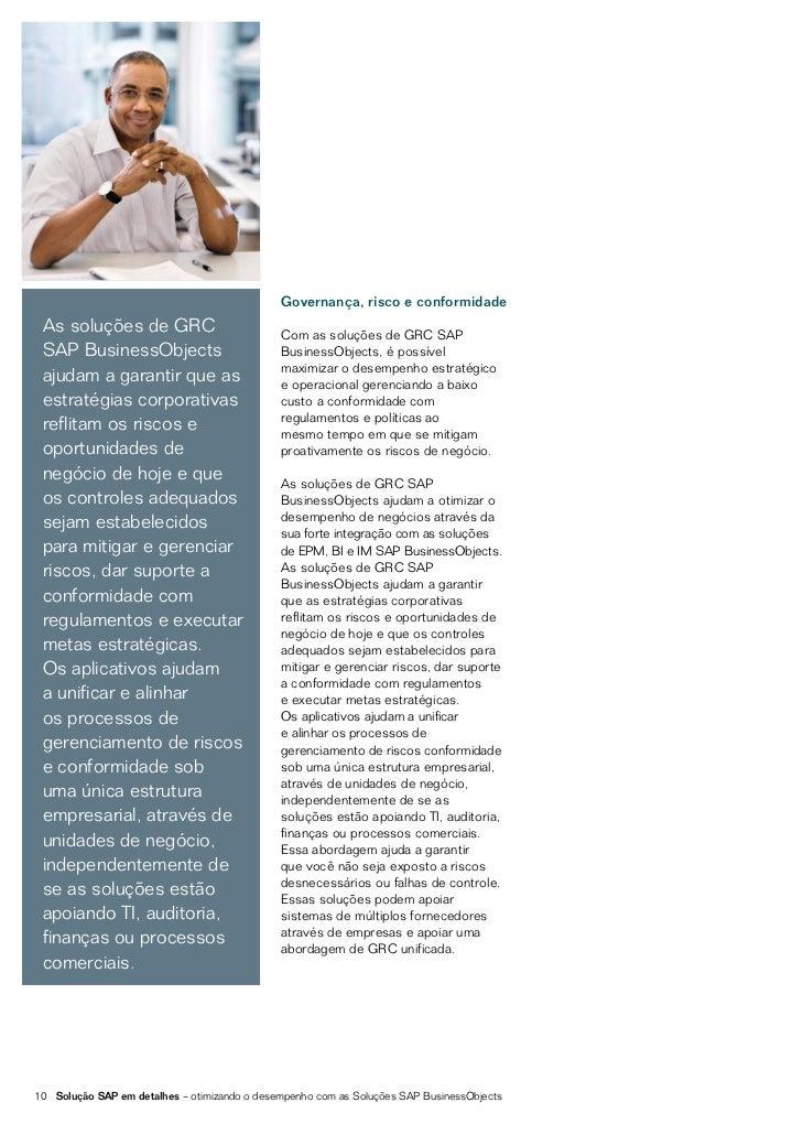 OFERTAS E SUPORTE DE SERVIÇOS SAPOBTENHA O MÁXIMO DO SEU INVESTIMENTOA organização SAP Consulting tem o         Isso ajuda...