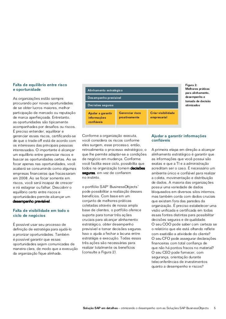 A primeira etapa em                        Ao ajudar a garantir informações              Criar visibilidade empresarial   ...