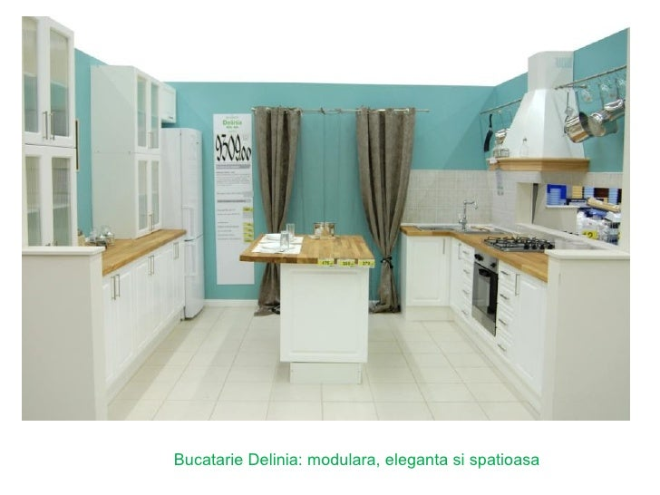 Buztic com bänk förvaring fårskinn ~ Design Inspiration für die neueste Wohnkultur