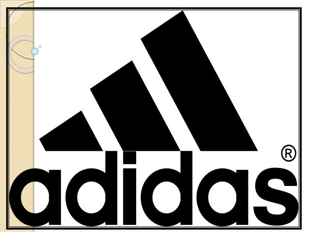 Introduction  Adidas is words second leading company of sports footwear and clothing.  Adidas is Germany Based company. ...