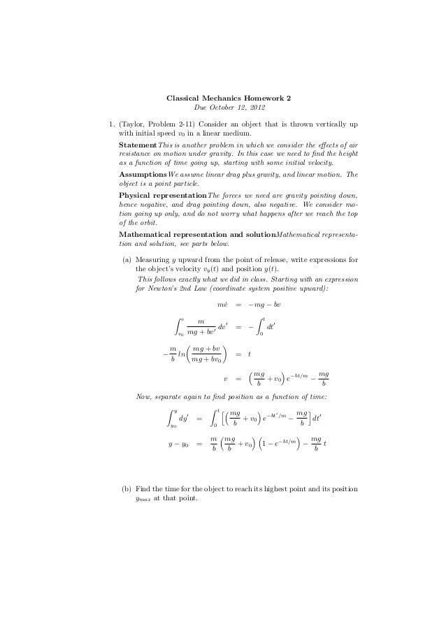 Solution 3 3