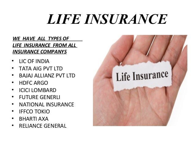 All Kind Of Cars Loans Insurance Property Services