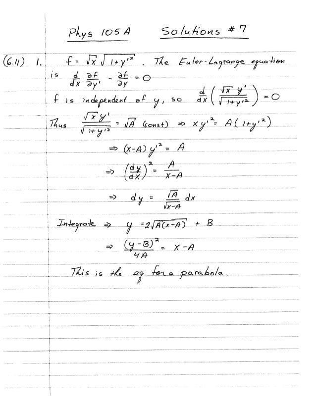 classical mechanics taylor solution manual pdf
