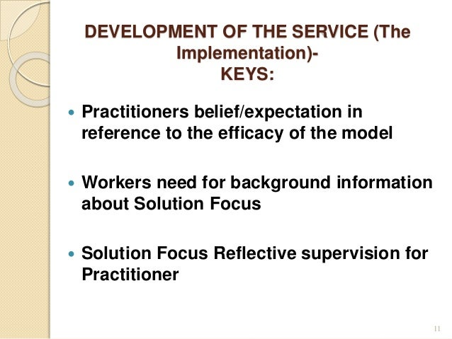 Fujitsu IT Services and Solutions Case Studies