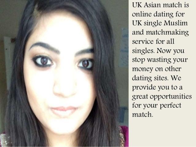 Muslim online dating usa