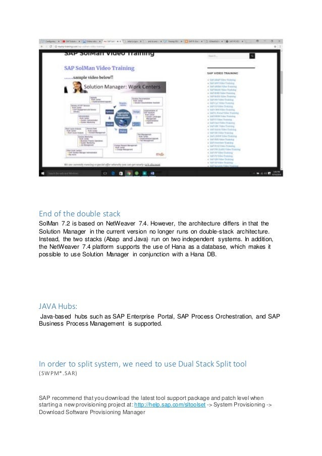 download pco manager