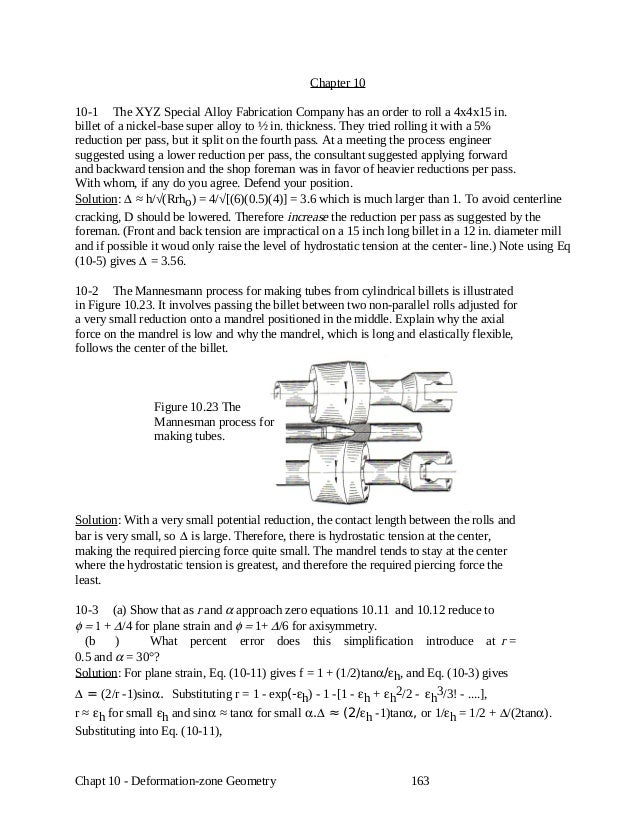 bodie chapter 21 solution manual