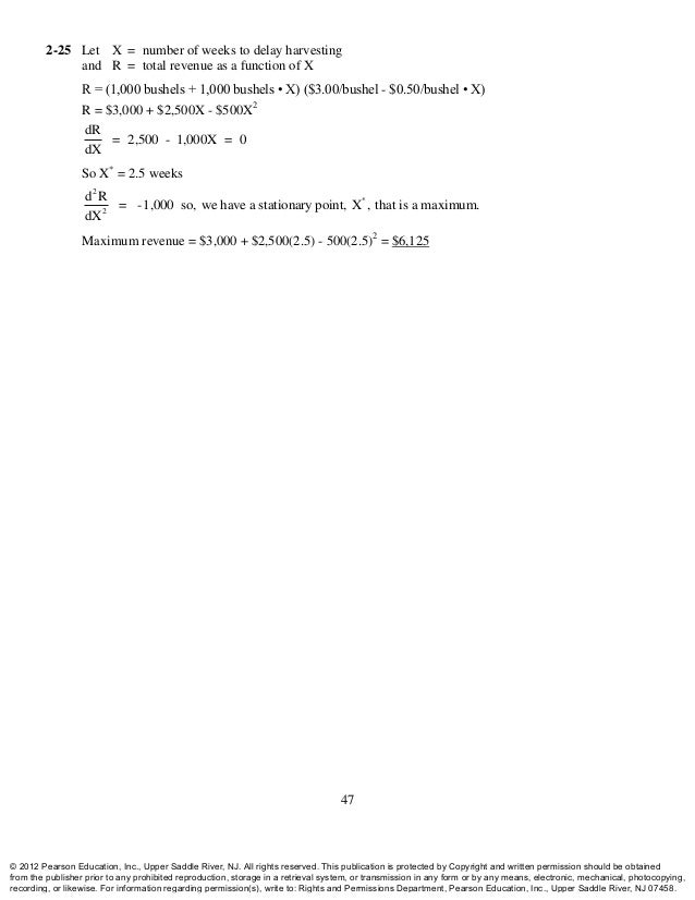 Global engineering economics solution manual professional user engineering economy sullivan 15th edition solution manual ebook rh engineering economy sullivan 15th edition sol fandeluxe Image collections
