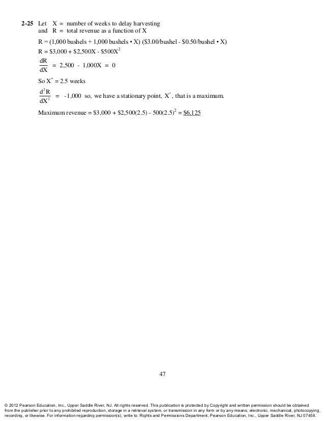 engineering economy solution manual sullivan 15th ed rh slideshare net engineering economy 15th edition sullivan solution manual pdf Engineering Economics Equations