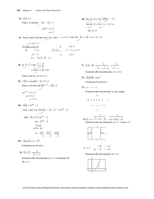 single variable calculus early transcendentals 6th edition solutions manual