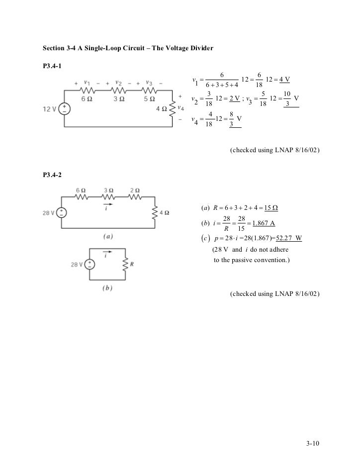 introduction to electronic circuit design solution manual rh introduction to electronic circuit design sol