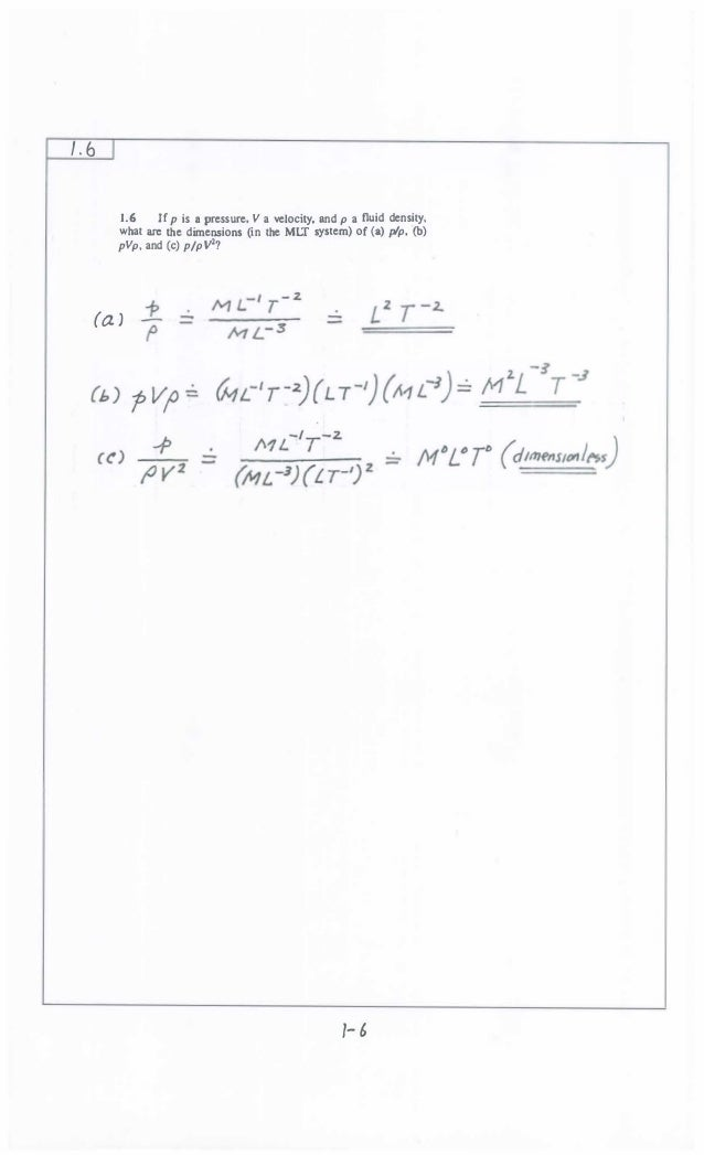 solution fm manual uploaded by