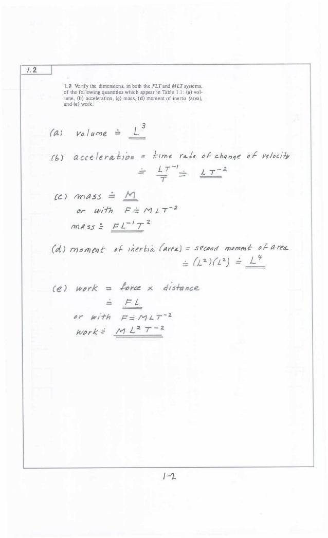 Jf douglas fluid dynamics solution manual fluid mechanics solution manual array douglas fluid mechanics solution manual user manual guide u2022 rh alt school life com fandeluxe Image collections