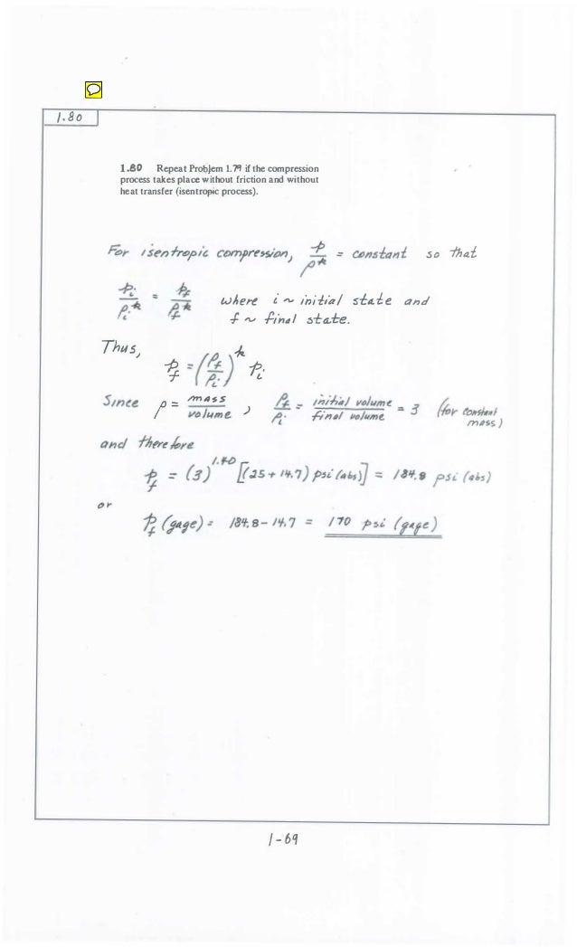Fundamentals of fluid mechanics 6th edition solution manual pdf fundamentals of fluid mechanics 6th edition solution manual pdf solution manual fundamentals of fluid mechanics 6th fandeluxe Images