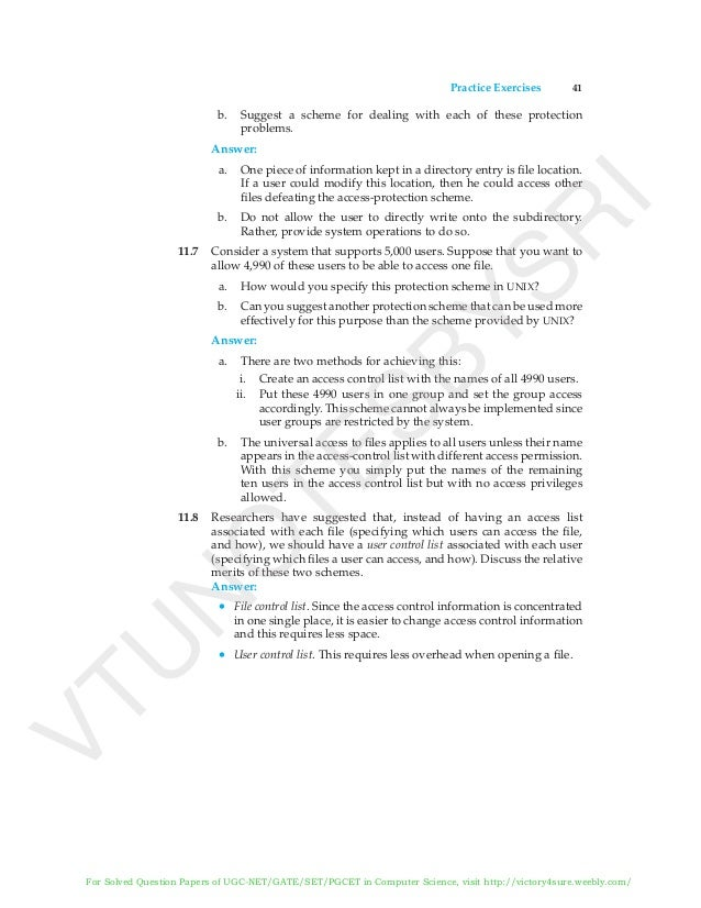 Galvin pdf system edition operating concepts 9th