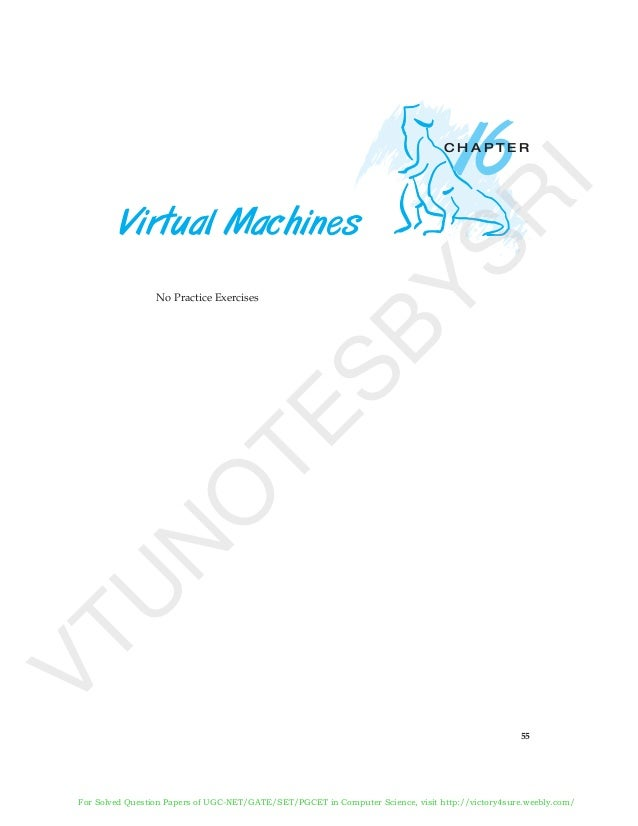 SOLUTION MANUAL OF OPERATING SYSTEM CONCEPTS BY ABRAHAM