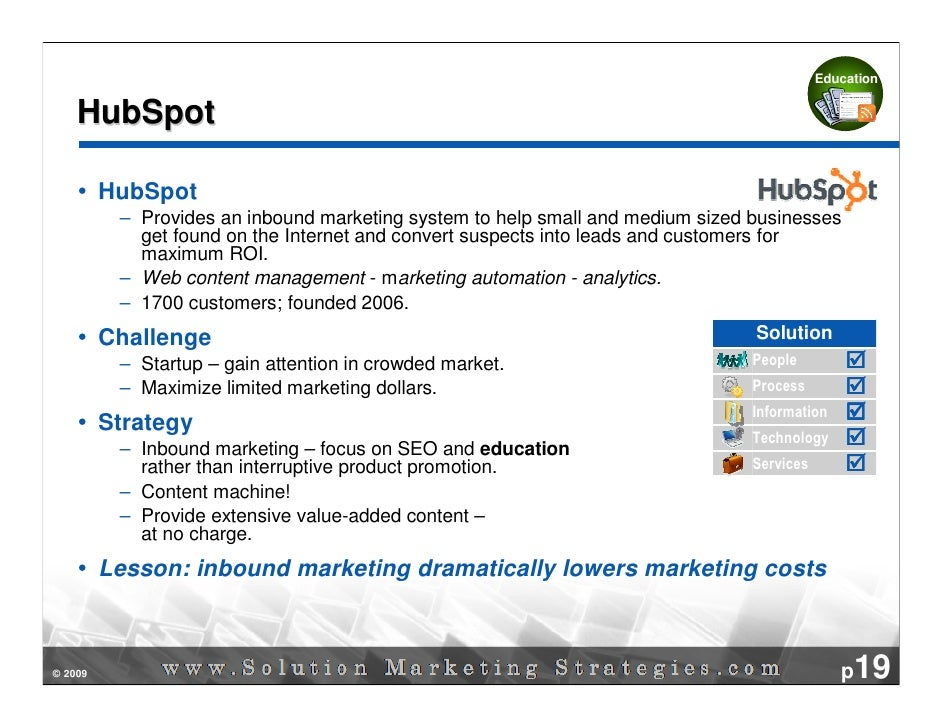 best marketing strategies case studies