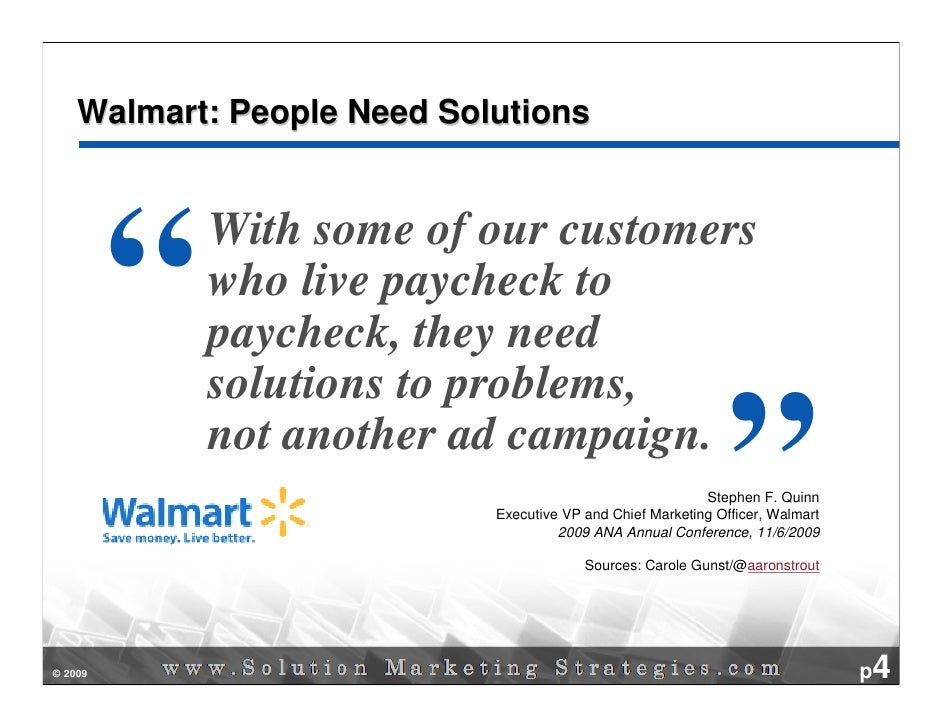 marketing case studies with solutions pdf