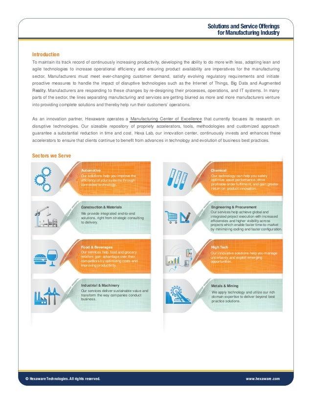 Marketing Strategy Case Study