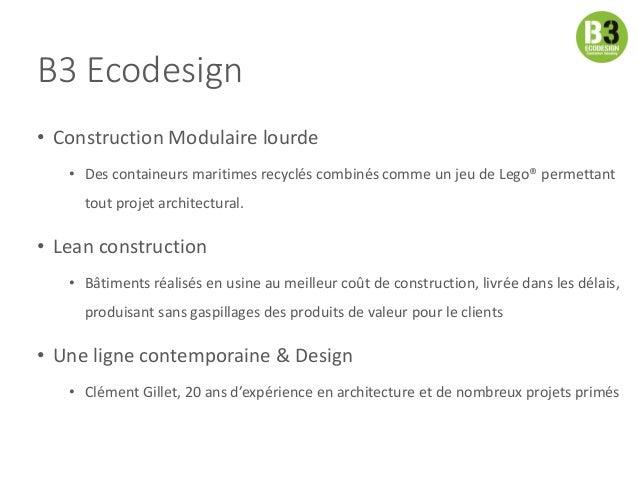 solutions b3. Black Bedroom Furniture Sets. Home Design Ideas
